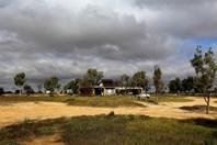 Picture of 77 Pollard Road, Kalannie