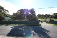 Picture of 30 - 32 Harvey Street, Strahan