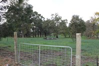 Picture of 2735 Alice Road, Mount Helena