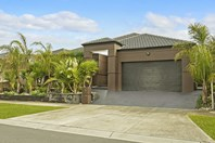 Picture of 10 Nesting Court, Epping