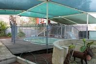 Picture of 15 Zamia Terrace, Wundowie