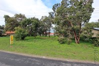 Picture of 12 Park Ridge Drive, Bouvard