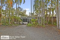 Picture of 320 Bees Creek Road, Bees Creek