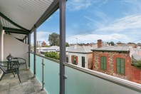 Picture of 29 Provost Street, North Adelaide