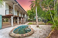 Picture of 7 Wylie Court, Karama