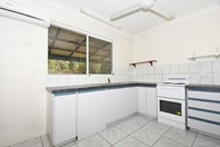 Picture of 49 Shearwater Drive, Bakewell