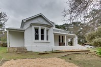 Picture of Lot 25 Main South Road, Myponga