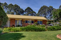 Picture of 150 Ravenswood Street, Bega