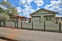 Picture of 33-35 Taylor Street, Toowoomba