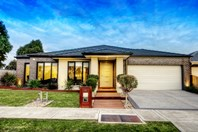 Picture of 48 Northside Drive, Epping
