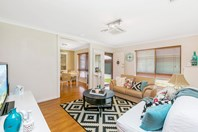 Picture of 2/6 Cromer Street, Camden Park