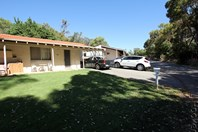 Picture of 25/1515 Old Coast Road, Bouvard
