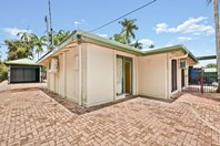 Picture of 82 Lakeside Drive, Alawa