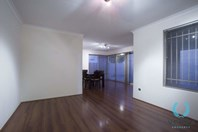Picture of 2/17 Stannard Street, St James