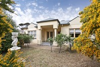 Picture of 1/277 Goodwood Road, Kings Park
