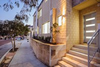 Picture of 28 Cornell Parade, Joondalup