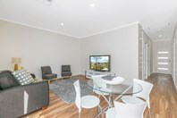 Picture of 3A Audrey Street, Ascot Park