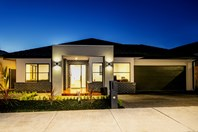 Picture of 4 Ambrosia Close, Epping