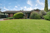 Picture of 46 De Sassenay Crescent, Modbury Heights