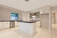 Picture of 12B Silver Street, Enfield