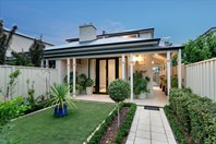 Picture of 45a Hughes, Unley