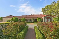 Picture of 374 Angle Vale Road, Hillier