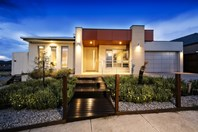 Picture of 12 Bernhardt Drive, Epping
