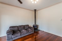 Picture of 18A Purkiss Street, Cannington