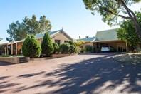 Picture of 64 Kelvin Road, Wattle Grove