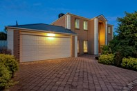Picture of 2 Trinity Way, Oakden