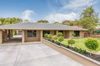 Picture of 33 Bella Street, Gawler East