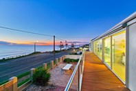 Picture of 85 The Esplanade, Sellicks Beach