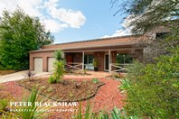 Picture of 15 Rohan Street, Richardson