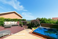 Picture of 7/10 Minehan Place, Calwell