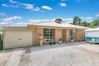 Picture of 27 Melsetter Road, Huntfield Heights