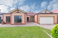 Picture of 13 Falcon Drive, Hewett
