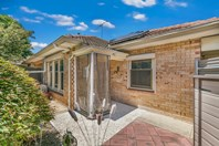 Picture of 2/439 Marion Road, South Plympton
