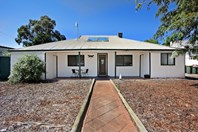 Picture of 8 George Street, Wasleys
