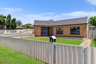 Picture of 9 Thames Drive, Reynella