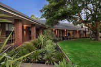 Picture of Lot 4 Harveys Quarry Road, Williamstown
