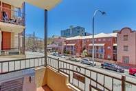 Picture of 3/81 Carrington Street, Adelaide