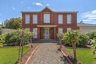 Picture of 44 Phillips Avenue, Gawler East
