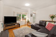 Picture of 7/427 Kensington Road, Rosslyn Park