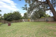 Picture of 2 Imperial Avenue, Wandin North