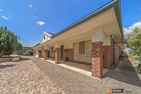 Picture of 12 Plover Court, Hewett