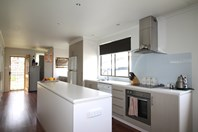 Picture of 2 Andrew Street, Strahan