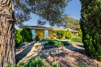 Picture of 2 Cowie Place, Kambah