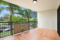 Picture of 33/55 Harries Road, Coorparoo
