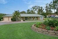 Picture of 1 Squire Close, Medowie