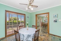 Picture of 1A Gawler Street, Seaview Downs